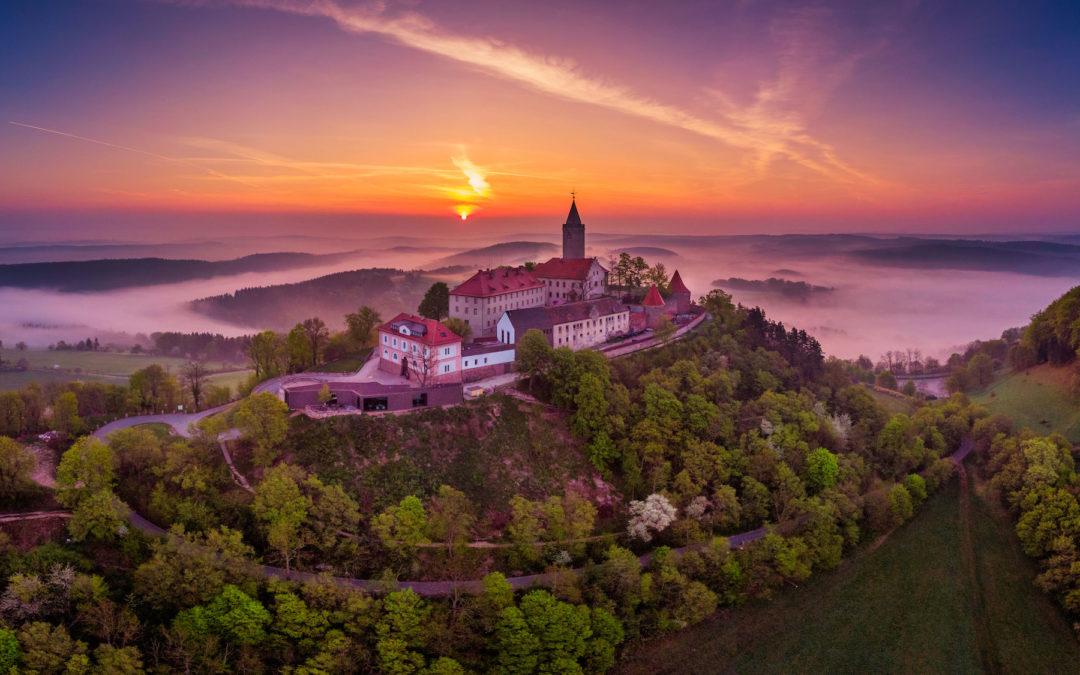 Kreisheimatmuseum wird kein Wanderzirkus