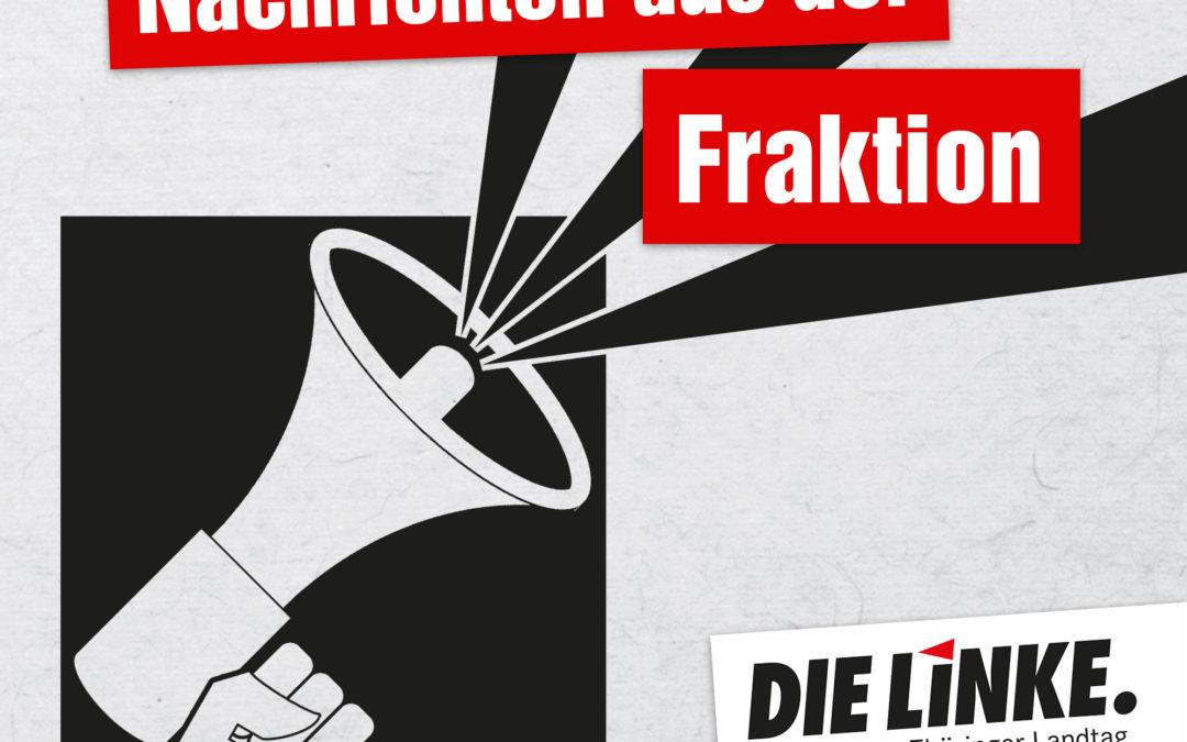 Deutsche Ratspräsidentschaft sollte soziales Europa stärken