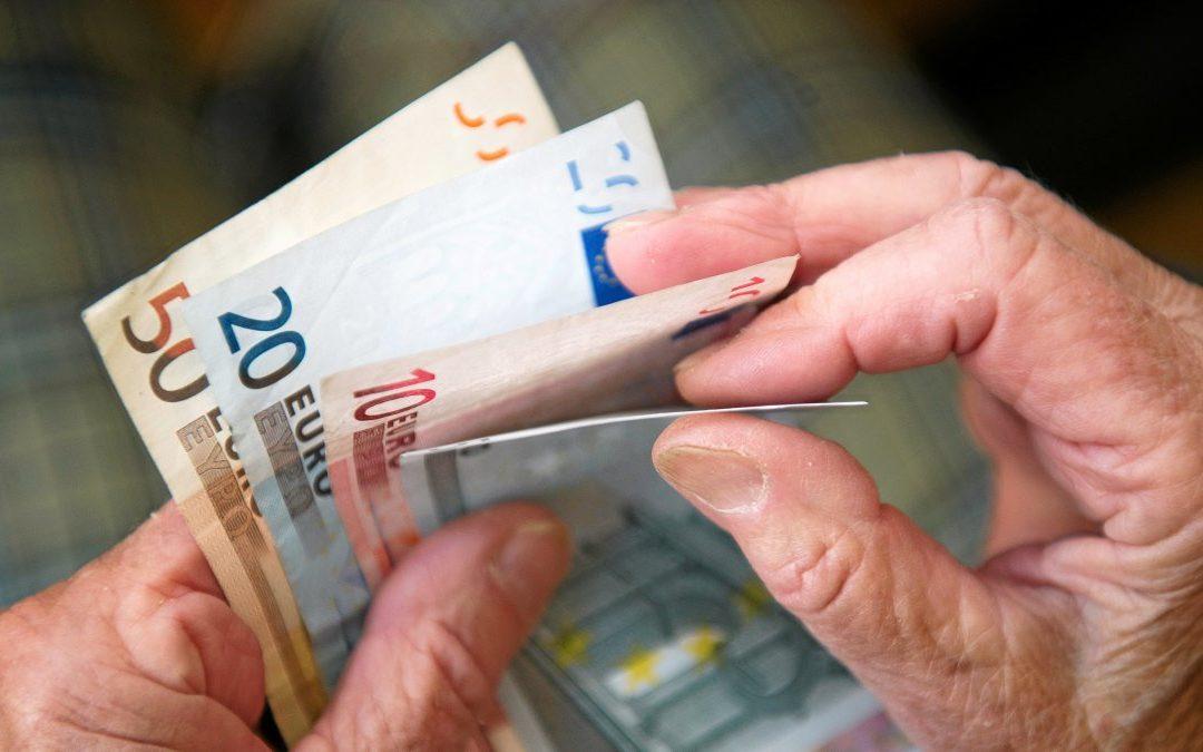 Finanzhilfe für Vereine auch im Saale-Holzland