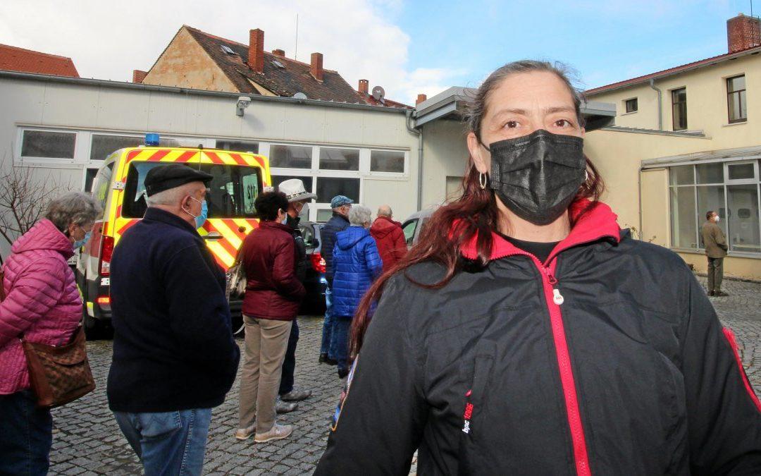 """Böblinger Modell"" auch für das Saale-Holzland denkbar"