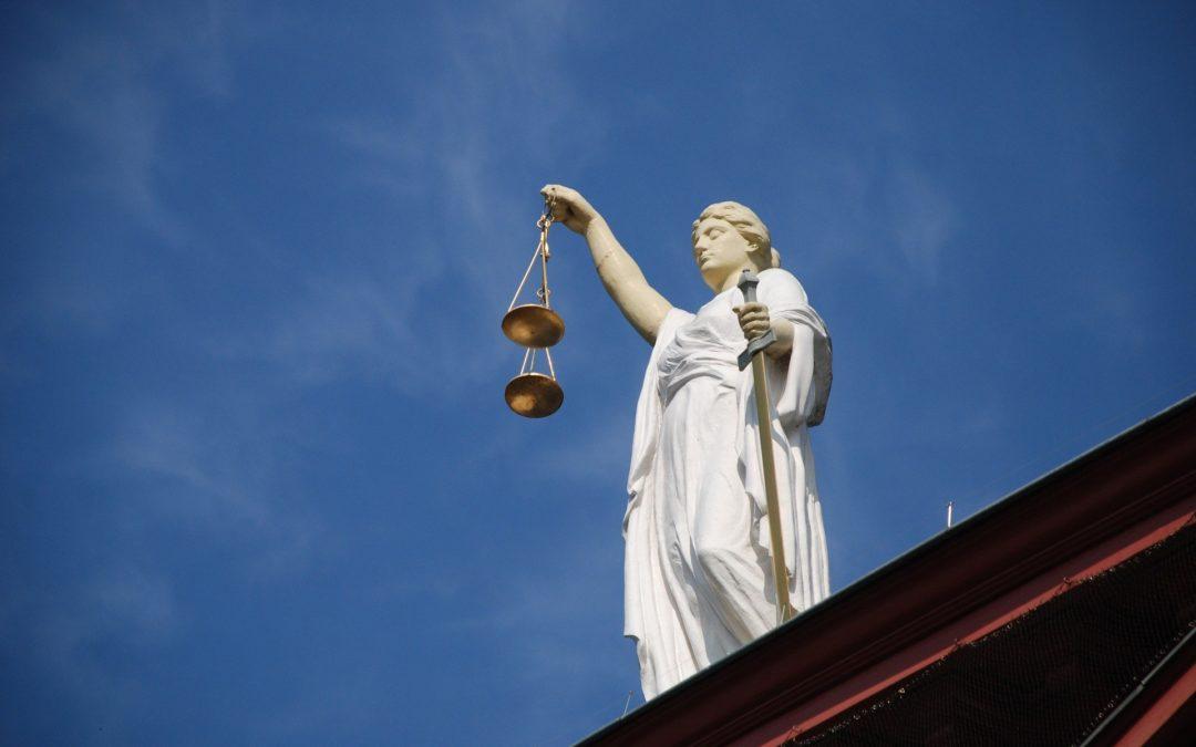 Urteil des Bundesverfassungsgerichts: Klimaschutzgesetz ist in seiner jetzigen Form unzureichend